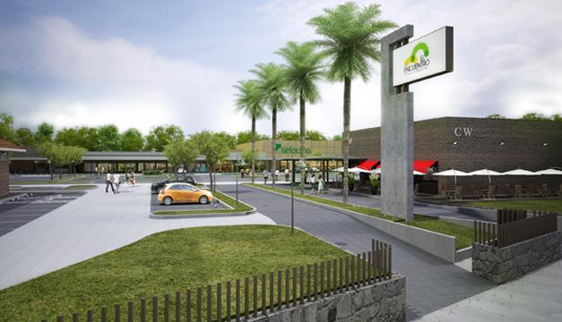 centro-comercial-el-encuentro