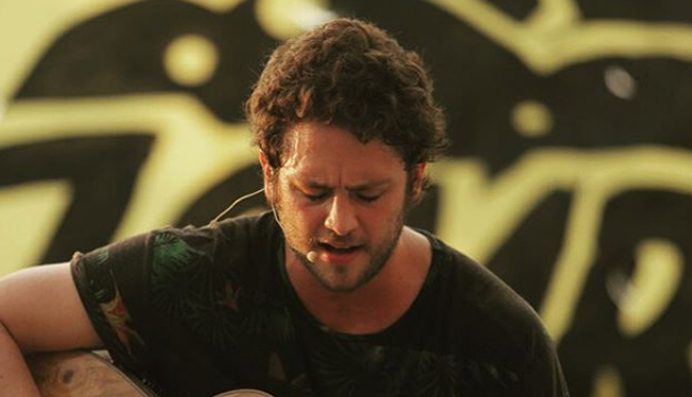 christopher-uckermann-destacada