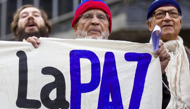 colombia-gobierno-farc