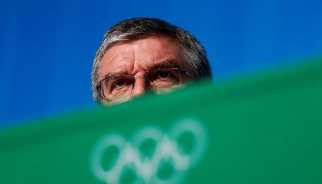 comite-olimpico