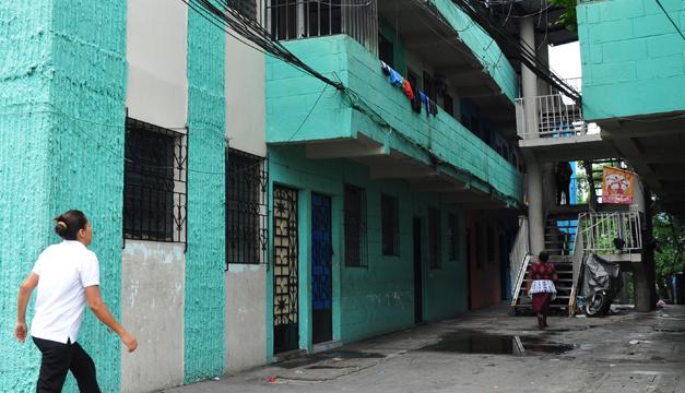 condominios-san-jacinto-1