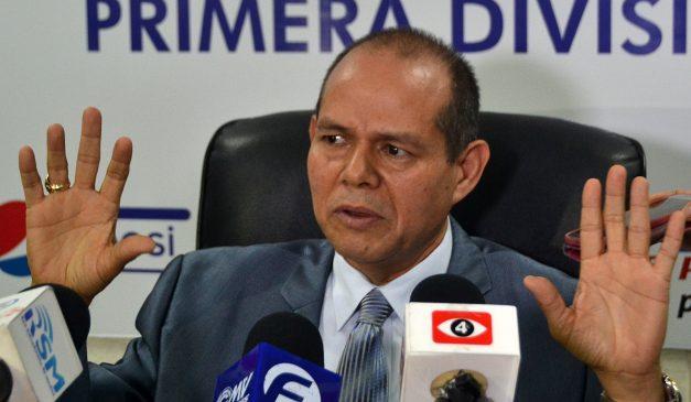 conferencia-de-prensa-caso-sancion-a-vidal-hernandez-presidente-de-la-liga-mayor-jahir-m-2