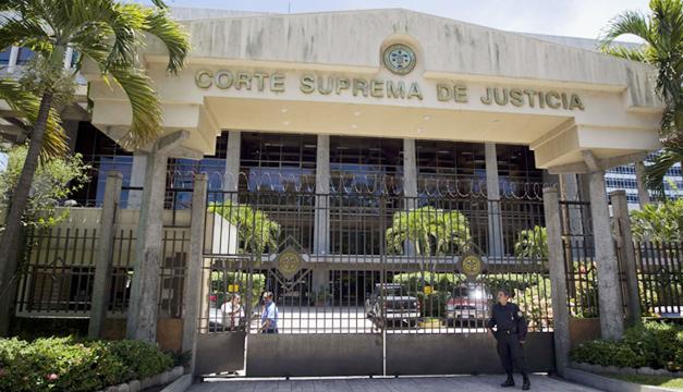 corte-suprema-de-justicia-csj