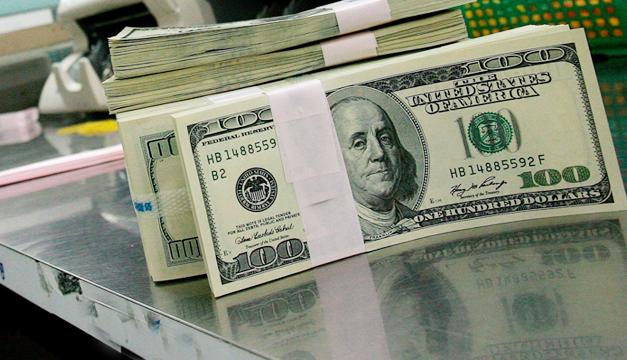 credito-dinero