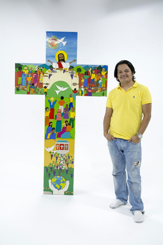 cristian-chavarria-1
