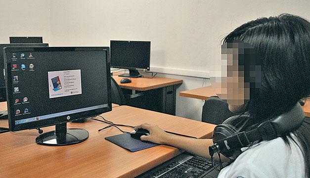 delito-cibernetico