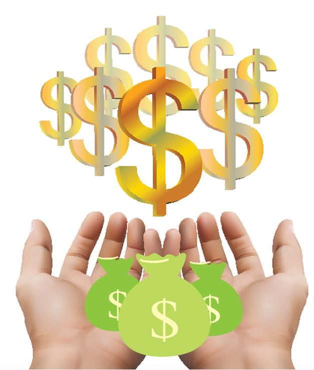 dinero-donantes-deuda-politica
