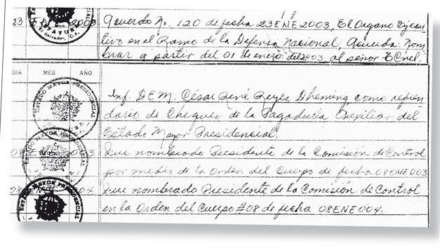 documento-estado-mayor-dheming