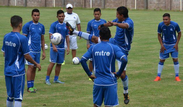 entreno-seleccion-mayor-de-futbol-jahir-m-7-1