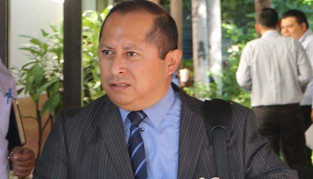 ex-juez-san-miguel