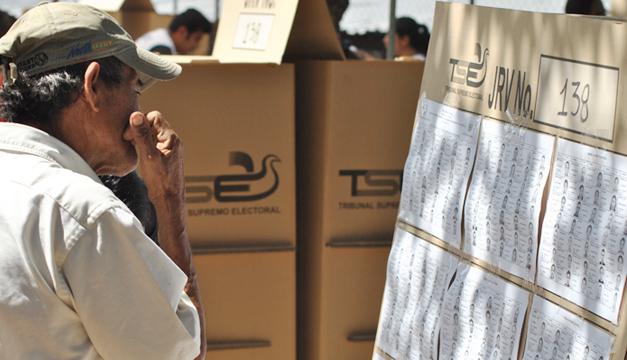 elecciones-urnas