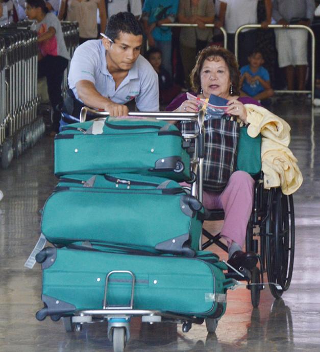 equipaje-2