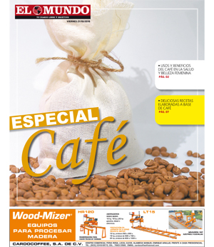 especial-cafe