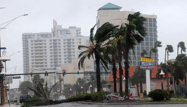 florida-huracan