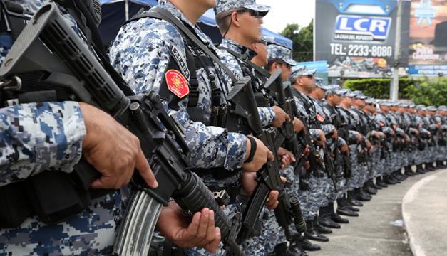 fuerzas-especiales-fes-firt