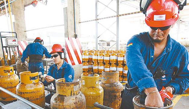 gas-licuado-bolivia-el-salvador