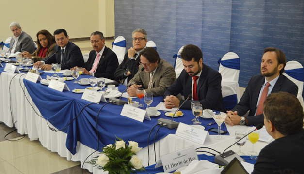 grupo-de-gestores-acuerdos-de-paz