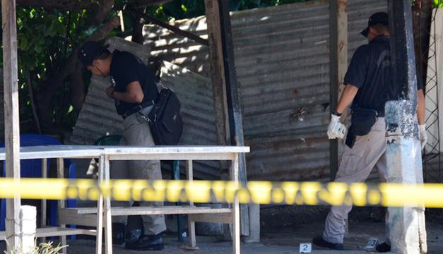 homicidio-mejicanos