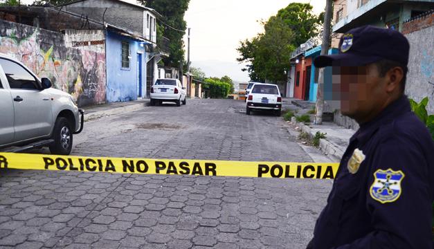 homicidio-agente-ppi-mejicanos