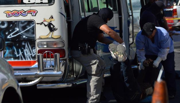 homicidio-en-microbus-ataque-a-microbus