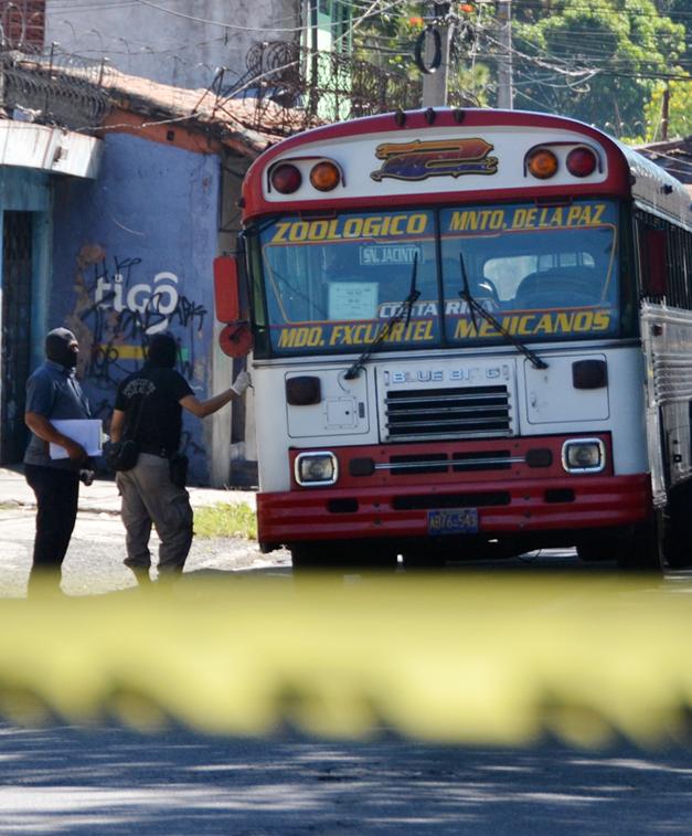 homicidio-motorista-ruta-2-mejicanos-copia