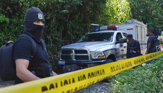 homicidio-policia-tenancingo