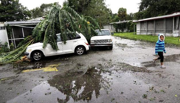 huracan-matthew-estados-unidos