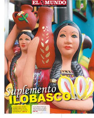 ilobasco