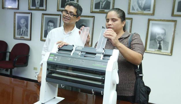 impresora-braile