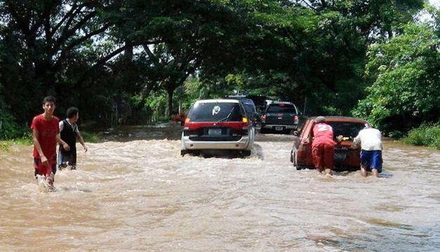 inundacion-rio-grande-2