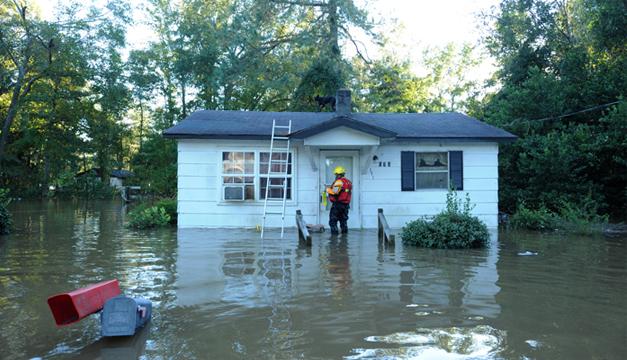 inundaciones-estados-unidos-miami