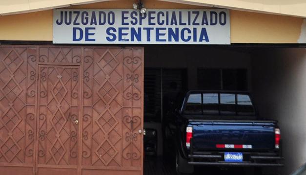 juzgado-especializado-de-sentencia