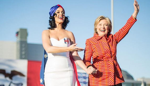 katy-perry-hilary-clinton