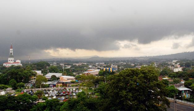 lluvias4-1