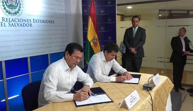 memorandum-en-materia-de-hidrocarburos-y-energia