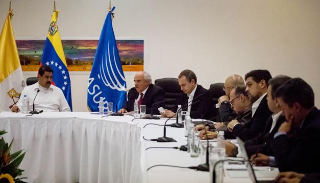mesa-de-dialogo-venezuela