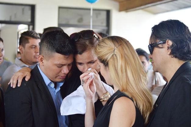 misa-y-entierro-de-isis-gayardo-2