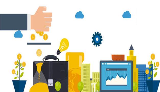 modernizacion-negocios