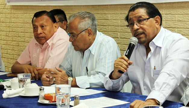 movimiento-social-salvadoreno