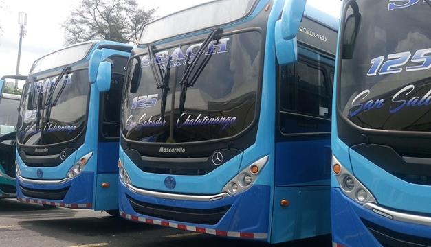 nuevos-buses-ruta-125