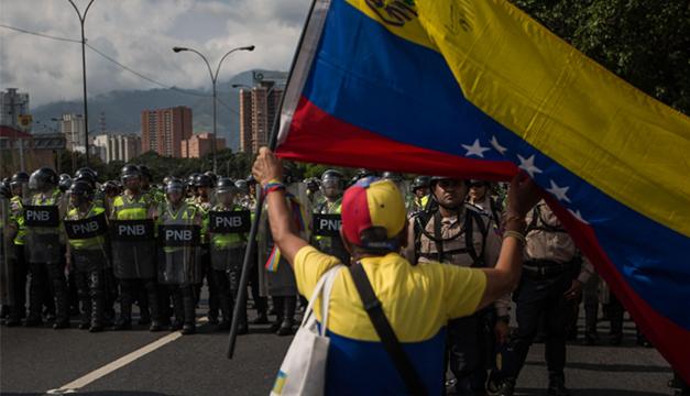 oposicion-venezuela