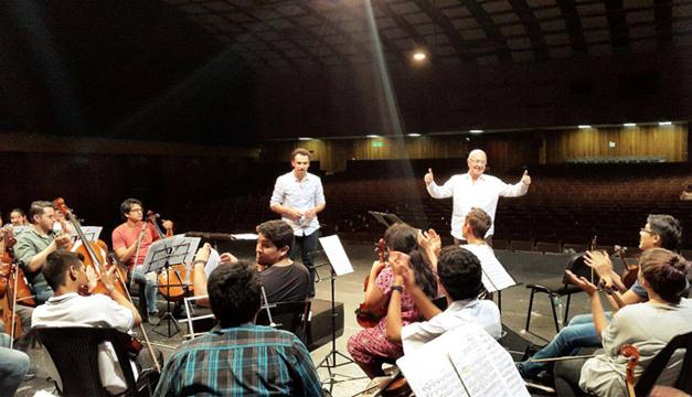 orquesta-sinfonica-instrumentos