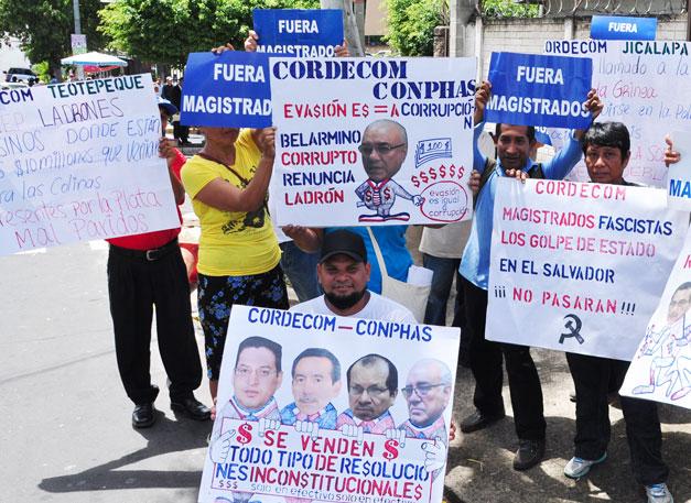 protesta-contra-magistrados