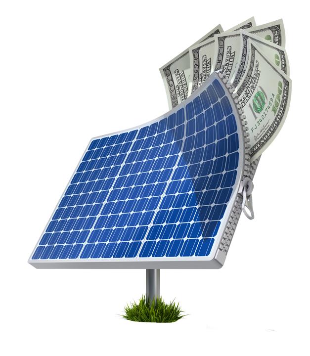 panel-solar-energia-limpia