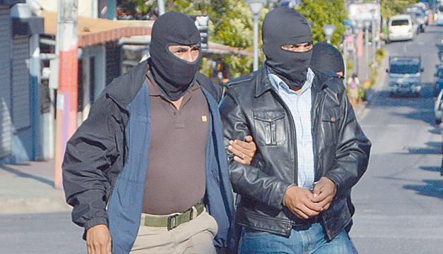 policia-acusado-fraude-procesal