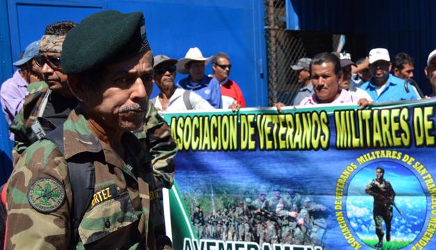 protesta-veteranos