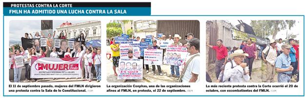 protestas-contra-csj