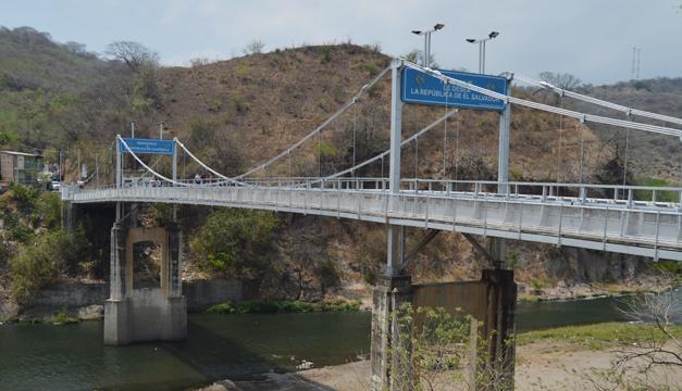 puente-el-jobo