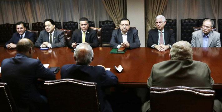 reunion-partidos-politicos