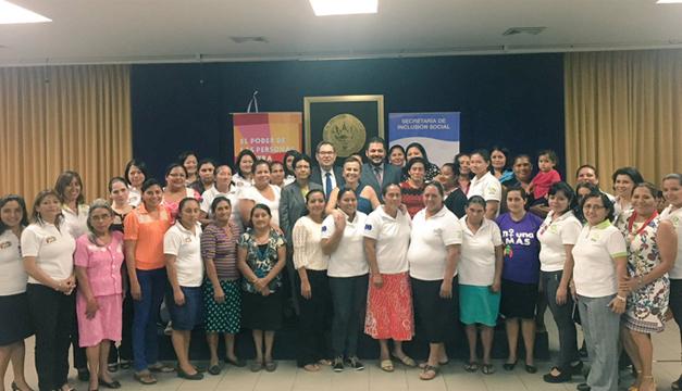 secretaria-de-inclusion-social